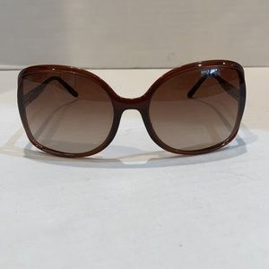 Versace Brown Sunglasses MOD 4174